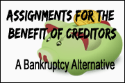 assignments-for-the-benefit-of-creditors-a-bankruptcy-alternative