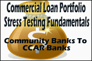 commercial-loan-portfolio-stress-testing-fundamentals-community-banks-to-ccar-banks