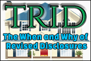 trid-the-when-and-why-of-revised-disclosures