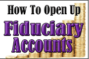 fiduciary-accounts-soup-to-nuts