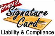 signature-cards-and-account-agreements-understanding-account-titling-ownership-and-access