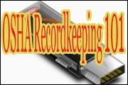 osha-recordkeeping-101