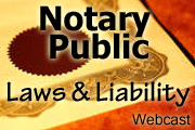 notary-public-more-than-just-a-title