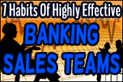 7-habits-of-highly-successful-bankers