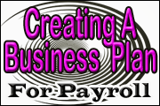 Continuity Planning For Payroll