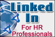 LinkedIn For HR Professionals