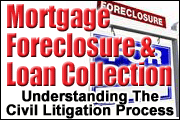 mortgage-foreclosure-and-loan-collection