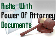 controlling-the-risks-of-power-of-attorney-documents