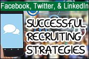 recruiting-strategies-for-using-facebook-twitter-and-linkedin