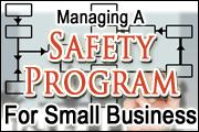 Safety Programs For Small Businesses