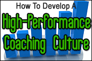 how-to-develop-a-high-performance-coaching-culture