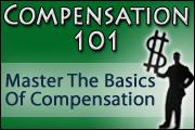 Compensation Basics