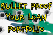 bullet-proof-your-loan-portfolio