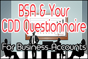 bsa-series-growing-your-cdd-questionnaire-for-business-accounts