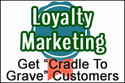 loyalty-marketing-ideas