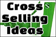 cross-selling-how-to-maximize-customer-relationships-increase-profit
