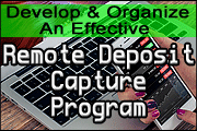 developing-and-organizing-an-effective-remote-deposit-capture-program