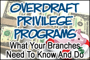 10-overdraft-privilege-hotspots-including-regulations-lawsuits-and-guidance