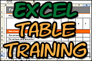 excel-training-using-tables