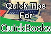 quick-tips-for-quickbooks