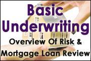 basic-underwriting