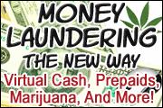 bsa-series-money-laundering-the-new-way-virtual-currency-prepaids-marijuana