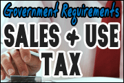 understanding-and-managing-sales-and-use-tax