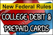 new-federal-rules-to-protect-students-and-help-borrowers