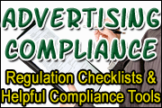 advertising-compliance