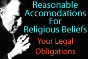 religious-accommodations-in-the-workplace