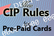 regulation-e-final-changes-on-prepaid-cards