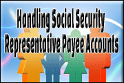 handling-social-security-representative-payee-accounts