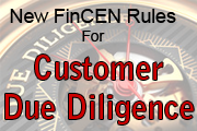 new-fincen-rules-for-customer-due-diligence
