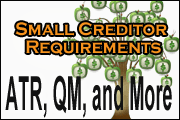 small-creditor-revisions-atr-and-qm-requirements