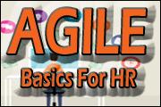 agile-basics-for-hr