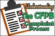 understanding-and-managing-the-cfpb-complaint-process