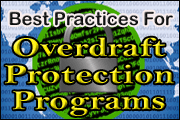 Overdraft Protection Programs