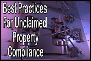 unclaimed-property-compliance-for-financial-institutions