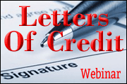 letters-of-credit