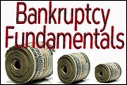 basic-bankruptcy-for-bankers