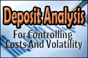 deposit-analysis-for-today-s-environment