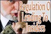 regulation-o-lending-to-insiders