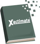 Xactimate Software Training - Live Online