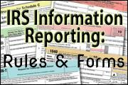 irs-information-reporting-rules-and-forms