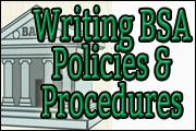 writing-bsa-policy-and-procedures