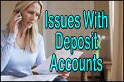 legal-issues-on-deposit-accounts-from-birth-to-death