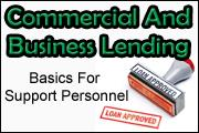 commercial-and-business-lending-basics-for-support-personnel