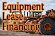 equipment-lease-financing
