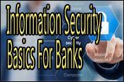 information-security-program-basics-for-banks