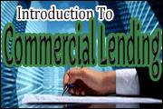 introduction-to-commercial-lending